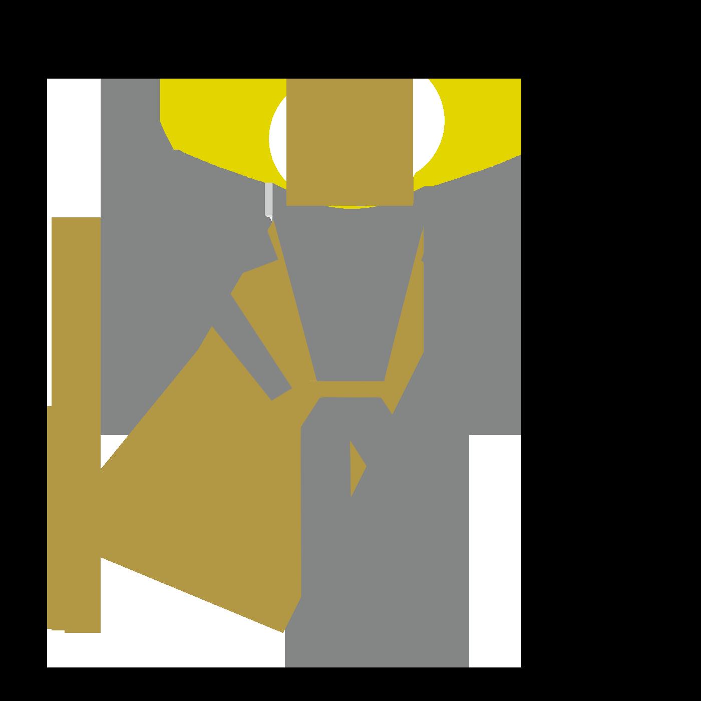 Gold Hero